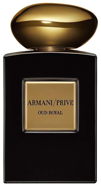 Giorgio Armani Oud Royal Eau de Parfum