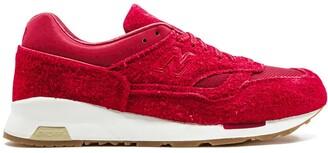 New Balance CM1500 sneakers