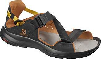 Salomon Athletic-Water-Shoes