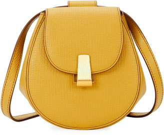 Bottega Veneta Mini Palmellato Convertible Belt Bag