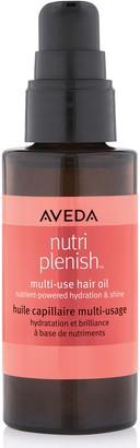 Aveda Nutriplenish(TM) Multi-Use Hair Oil
