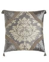 """Sweet Dreams Geordi Pieced Pillow, 20""""Sq."""