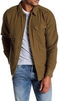 Timberland Warner Long Sleeve Regular Fit Shirt