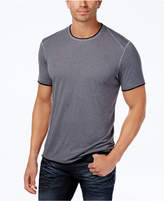 INC International Concepts Men's Soft Touch T-Shirt, Created for Macy's