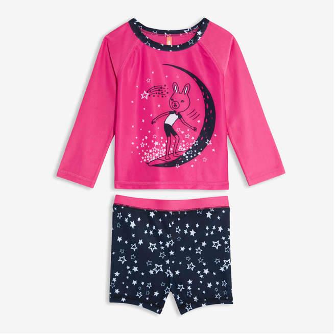 56d3c02b1f Joe Fresh Swimsuits For Girls - ShopStyle Canada