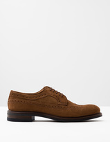 Boden Corby Brogue