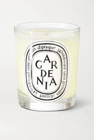 Diptyque Gardenia Scented Candle, 190g - one size