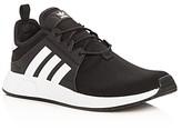 Adidas Men's X PLR Lace Up Sneakers