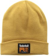 Timberland Men's Water Resistant Beanie