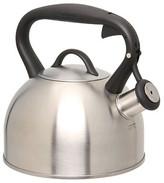 Cuisinart Valor 2 Qt. Stainless Tea Kettle