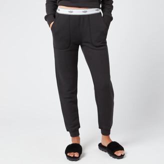 UGG Women's Cathy Sweatpants