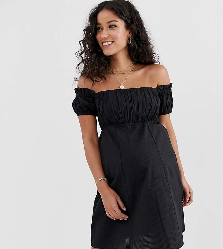 ce27e36cae3 Maternity Sundresses - ShopStyle