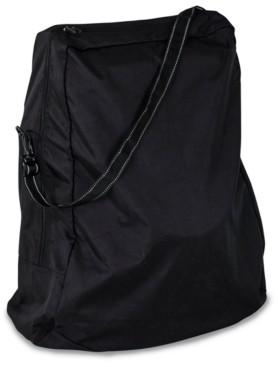 Britax B-Lively Stroller Travel Bag
