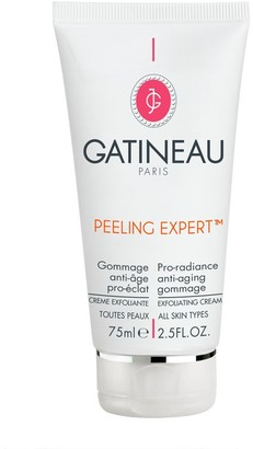 Gatineau Peeling Expert Pro-Radiance Anti-Aging Gommage 75Ml