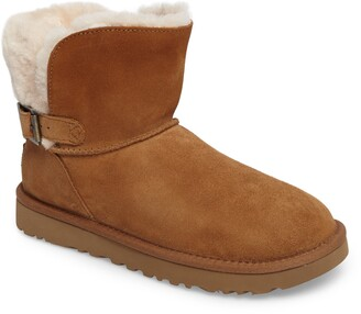 UGG Karel Boot