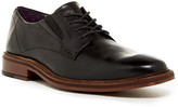 Ben Sherman Bailey Oxford