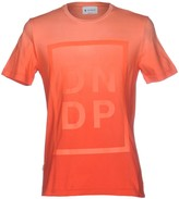 Dondup T-shirts