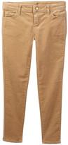 Joe Fresh Skinny Corduroy Pant (Big Girls)