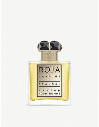 Selfridges Roja Parfums Scandal Parfum Pour Homme 50ml