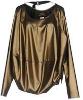 Vivienne Westwood Blouses - Item 38665906