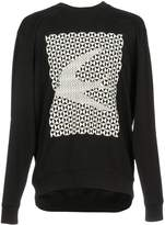 McQ Sweatshirts - Item 12082403