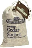 CedarBerry Hill Aromatic Cedar Sachet Bag (12-Pack)