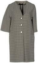 Clips Overcoat