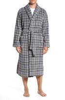 Majestic International Men's Boulevard Robe