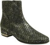 VANELi Women's Ameldy Ankle Boot
