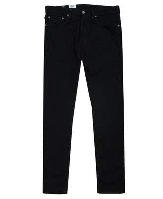 Levi's 512 Slim Tapered Fit Jeans Colour: Nightshine, Siz