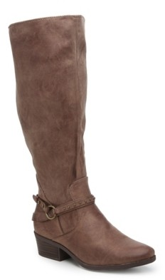 Bare Traps Greer 2 Boot