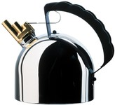 Alessi Richard Sapper Whistling Kettle