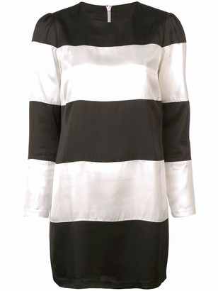 Cynthia Rowley Brooklyn dress