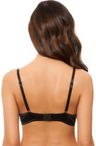 *Intimates Boutique The Double Dare Bra and Panty Set