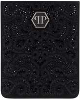 Philipp Plein Hi-tech Accessories - Item 58033291