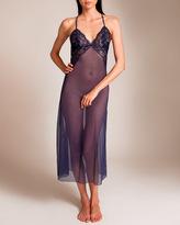 Christies Ingrid Long Gown