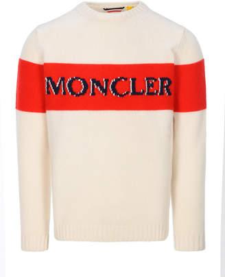 Moncler Genius 1952 Crew Neck Sweater