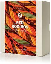 Adagio Teas Red Rooibos Loose Leaf Tea Sampler