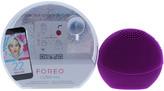 Foreo Women's Purple Luna Fofo