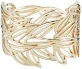 Kenzo BAMBOO Bracelet goldcoloured