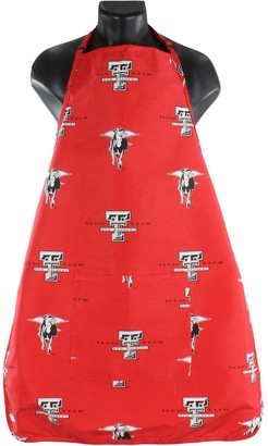 Texas Tech Red Raiders Grilling Apron