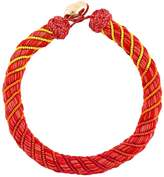 Aurelie Bidermann 'Maya' necklace