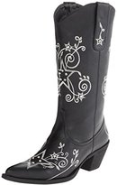 Roper Women's Stars and Stones Western Boot