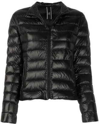 Hogan Padded Down Jacket