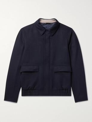 Loro Piana Cashmere Jacket
