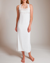 Paladini Couture Vintage Kerpen Gown