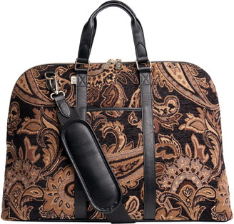 Béis The Doctor Bag