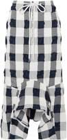Bassike Long skirts