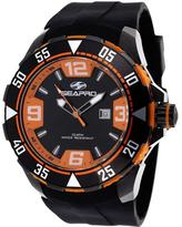 Seapro SP1113 Men's Driver Watch