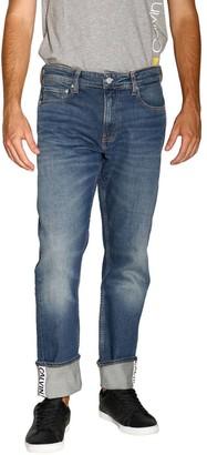 Calvin Klein Jeans Jeans Jeans Men